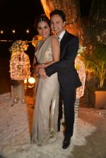 Purbi Joshi Wedding in Mumbai on 8th Dec 2014 (68)_5486bd753a9ce.JPG