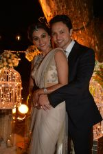Purbi Joshi Wedding in Mumbai on 8th Dec 2014 (69)_5486bd770b849.JPG
