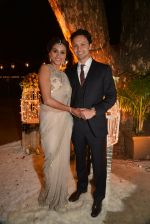 Purbi Joshi Wedding in Mumbai on 8th Dec 2014 (70)_5486bd79234d9.JPG