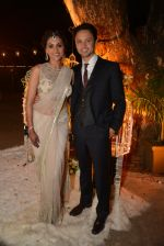 Purbi Joshi Wedding in Mumbai on 8th Dec 2014 (71)_5486bd7aa3837.JPG