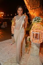 Purbi Joshi Wedding in Mumbai on 8th Dec 2014 (72)_5486bd7c73262.JPG