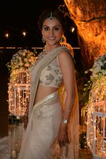 Purbi Joshi Wedding in Mumbai on 8th Dec 2014 (73)_5486bd7e4bd6a.JPG