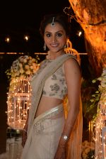 Purbi Joshi Wedding in Mumbai on 8th Dec 2014 (74)_5486bd7f92312.JPG