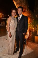 Purbi Joshi Wedding in Mumbai on 8th Dec 2014 (76)_5486bd82257cc.JPG