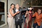 Purbi Joshi Wedding in Mumbai on 8th Dec 2014 (80)_5486bd83cda77.JPG