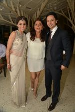 Purbi Joshi Wedding in Mumbai on 8th Dec 2014 (90)_5486bd84e2c56.JPG