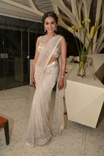 Purbi Joshi Wedding in Mumbai on 8th Dec 2014 (93)_5486bd897a0d1.JPG