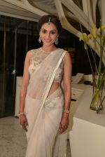 Purbi Joshi Wedding in Mumbai on 8th Dec 2014 (94)_5486bd8b4b6e3.JPG