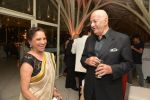 Sarita Joshi at Purbi Joshi Wedding in Mumbai on 8th Dec 2014 (41)_5486bd0f7f5bb.JPG