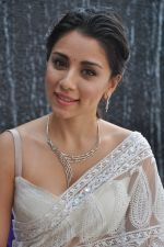 Amrita Puri unveils Evara collection by Platinum Guild India in Mumbai on 9th Dec 2014 (36)_5487ef7bacb09.JPG