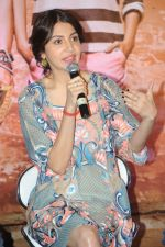Anushka Sharma at PK Movie Press Meet in Hyderabad on 9th Dec 2014 (473)_54880aa13ad72.JPG