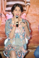 Anushka Sharma at PK Movie Press Meet in Hyderabad on 9th Dec 2014 (474)_54880aa234fe9.JPG