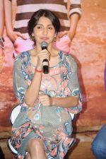 Anushka Sharma at PK Movie Press Meet in Hyderabad on 9th Dec 2014 (475)_54880aa329191.JPG
