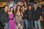 Bipasha Basu, Karan Singh Grover, Bhushan Patel, Kumar Mangat Pathak, Amita Pathak, Raghav Sachar at Alone First Look Launch in Mumbai on 9th Dec 2014 (69)_5487f1e4dace0.JPG