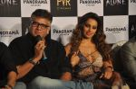Bipasha Basu, Bhushan Patel at Alone First Look Launch in Mumbai on 9th Dec 2014 (38)_5487f2615d539.JPG