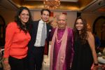 Pandit Hariprasad Chaurasia concert hosted by Christies in Taj Hotel, Mumbai on 9th Dec 2014 (26)_5487ef8411622.JPG