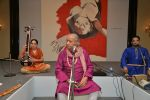 Pandit Hariprasad Chaurasia concert hosted by Christies in Taj Hotel, Mumbai on 9th Dec 2014 (3)_5487ef76491df.JPG