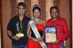 Shital Upare, second runner-up Miss Heritage International in Kohinoor on 9th Dec 2014 (20)_5487eec2cb45f.JPG