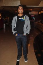 Nagesh Kukunoor at Suleman Keeda premiere in PVR, Mumbai on 10th Dec 2014 (104)_54894071f0986.JPG