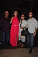 Pooja Gujral at Main Aur Mr Right bash in Levo, Mumbai on 10th Dec 2014 (22)_548944cac09f3.JPG