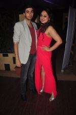 Pooja Gujral at Main Aur Mr Right bash in Levo, Mumbai on 10th Dec 2014 (25)_548944cbad41e.JPG