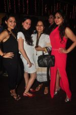 Pooja Gujral at Main Aur Mr Right bash in Levo, Mumbai on 10th Dec 2014 (30)_548944d07673c.JPG