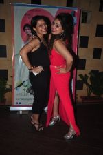 Pooja Gujral at Main Aur Mr Right bash in Levo, Mumbai on 10th Dec 2014 (82)_548944d26f752.JPG