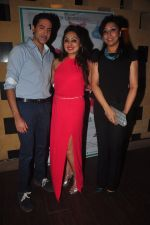 Pooja Gujral at Main Aur Mr Right bash in Levo, Mumbai on 10th Dec 2014 (83)_548944d3658b6.JPG