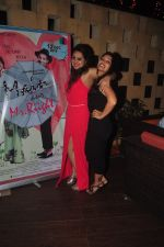 Pooja Gujral at Main Aur Mr Right bash in Levo, Mumbai on 10th Dec 2014 (87)_548944d8125f8.JPG