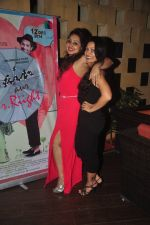Pooja Gujral at Main Aur Mr Right bash in Levo, Mumbai on 10th Dec 2014 (88)_548944d94e7c7.JPG