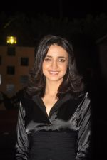 Sanaya Irani at Main Aur Mr Right bash in Levo, Mumbai on 10th Dec 2014 (63)_548945aedc209.JPG