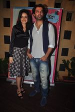 Sanaya Irani at Main Aur Mr Right bash in Levo, Mumbai on 10th Dec 2014 (69)_5489455d095ad.JPG