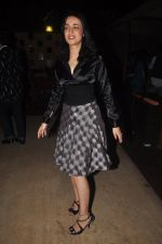 Sanaya Irani at Main Aur Mr Right bash in Levo, Mumbai on 10th Dec 2014 (59)_5489455762cdb.JPG