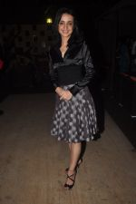 Sanaya Irani at Main Aur Mr Right bash in Levo, Mumbai on 10th Dec 2014 (61)_54894559b086b.JPG