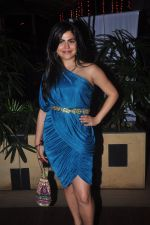 Shenaz Treasurywala at Main Aur Mr Right bash in Levo, Mumbai on 10th Dec 2014 (54)_5489458520292.JPG