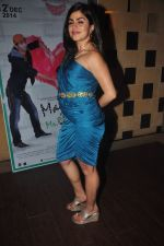 Shenaz Treasurywala at Main Aur Mr Right bash in Levo, Mumbai on 10th Dec 2014 (62)_5489458f744c4.JPG