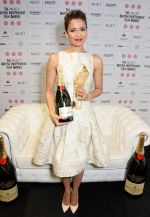 at Moet British Independent Awards on 7th Dec 2014 (10)_5489424978c78.JPG
