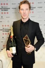 at Moet British Independent Awards on 7th Dec 2014 (9)_548942482830b.JPG