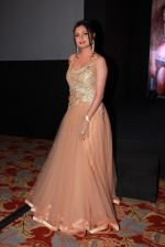 Ashima Sharma at the music launch of Mumbai can dance saala in Mumbai on 11th Dec 2014 (52)_548aafbc02864.jpg