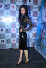 Tena Desae at the Audio release of Sharafat Gayi Tel Lene in Andheri, Mumbai on 11th Dec 2014 (86)_548aaaec642e1.JPG