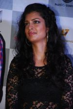 Tena Desae at the Audio release of Sharafat Gayi Tel Lene in Andheri, Mumbai on 11th Dec 2014 (102)_548aaaef3fb67.JPG