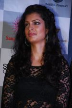 Tena Desae at the Audio release of Sharafat Gayi Tel Lene in Andheri, Mumbai on 11th Dec 2014 (103)_548aab3be5e96.JPG