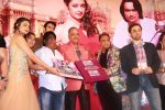 Faizal Khan, Ashima Sharma at the music launch of Mumbai can dance saala in Mumbai on 11th Dec 2014 (114)_548ab00d7630b.jpg