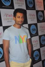 Indraneil Sengupta at Telly calendar bash in Santacruz, Mumbai on 11th Dec 2014 (11)_548aa95f650fa.JPG
