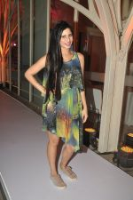 Sonia Mehra at Elle Graduates Fashion Show in Mumbai on 11th Dec 2014 (71)_548aace7a638f.JPG