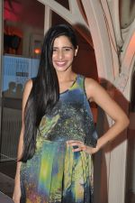 Sonia Mehra at Elle Graduates Fashion Show in Mumbai on 11th Dec 2014 (69)_548aace5bea5a.JPG