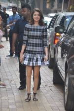 Anushka Sharma at PK game launch in Reliance Digital, Mumbai on 12th Dec 2014  (149)_548c2543b3d60.JPG