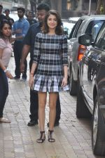 Anushka Sharma at PK game launch in Reliance Digital, Mumbai on 12th Dec 2014  (150)_548c2544d5cfc.JPG