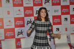 Anushka Sharma at PK game launch in Reliance Digital, Mumbai on 12th Dec 2014  (179)_548c254c1d3c8.JPG