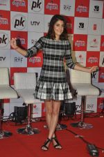 Anushka Sharma at PK game launch in Reliance Digital, Mumbai on 12th Dec 2014  (184)_548c255315530.JPG